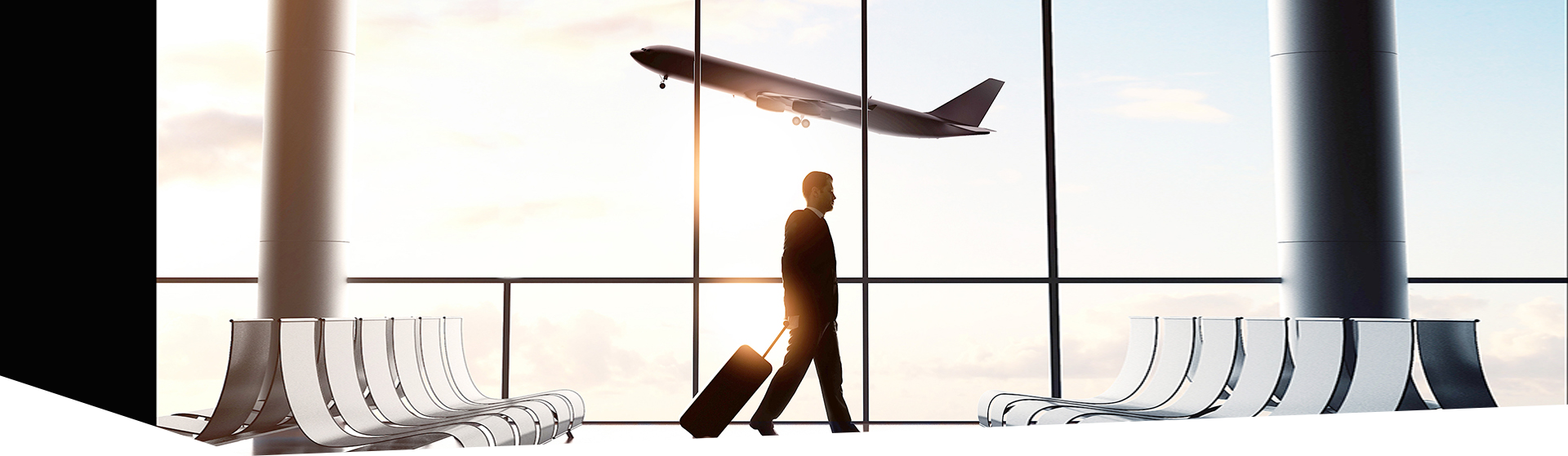 Airline Travelers to Get the Bigger, Better Deal