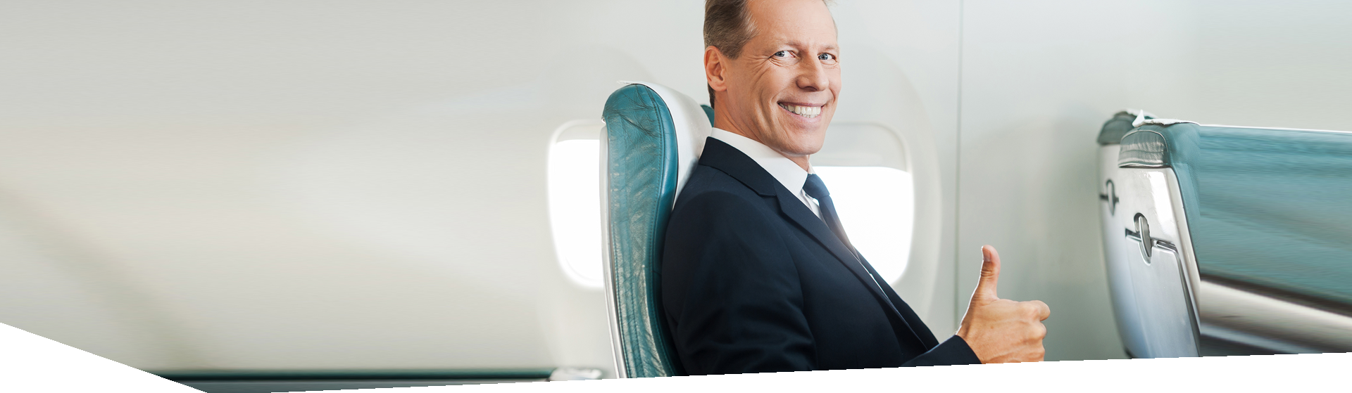 Delivering Emotionally Empathetic Customer Experiences and Higher Overall Revenue for a Leading US Airline