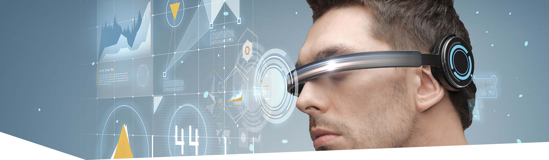 Digital Foresight - Preparing for the Future