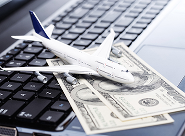 How Personalization can Impact Airline Ancillary Revenue Models
